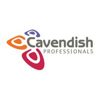 Cavendish Professionals