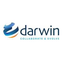 Darwin Recruitment