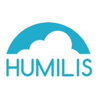 Humilis Consulting