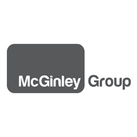McGinley Group