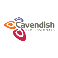 Cavendish Professionals