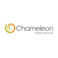 Chameleon International
