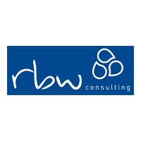 TBW consulting